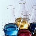 Услуги бактериологической лаборатории