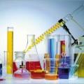 Услуги санитарно–гигиенической лаборатории