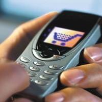 Действие электромагнитного поля сотовых телефонов