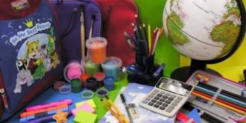 О тематическом консультировании по вопросам качества и безопасности детских товаров