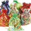 «Горячая линия»  по вопросам  качества и безопасности детских товаров, выборе новогодних подарков